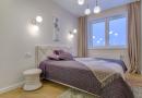 IKEA Minimalist Bedroom Designs