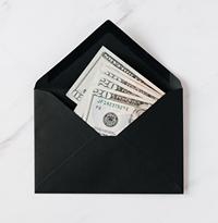 Save My Money Tips – Easy Advice For Saving Money